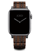 Apple Watch Band - Koa
