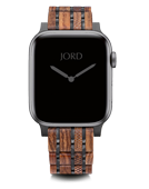 Apple Watch Band - Kosso